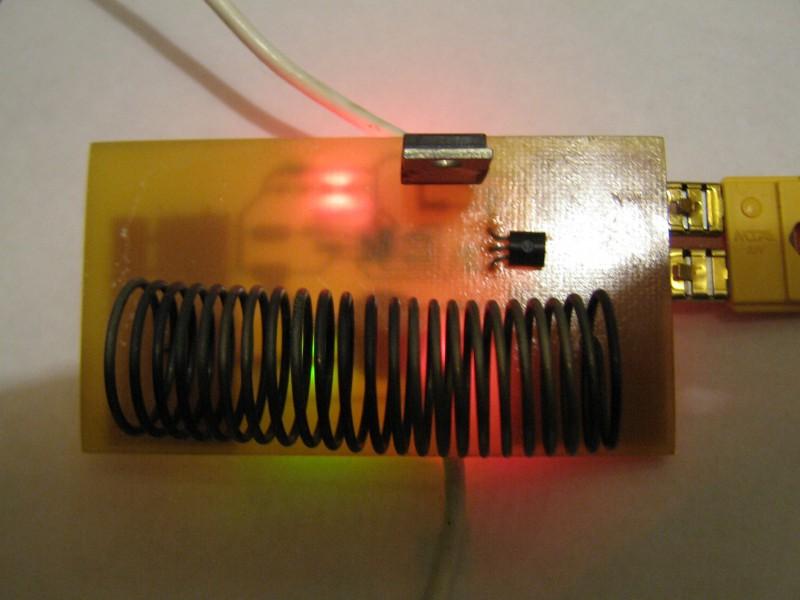 схема зарядного устройства орион pw325.