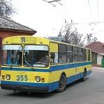 2013061301_trolleybys