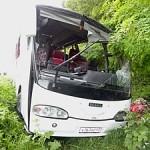 avtobus_avarioya_20130607